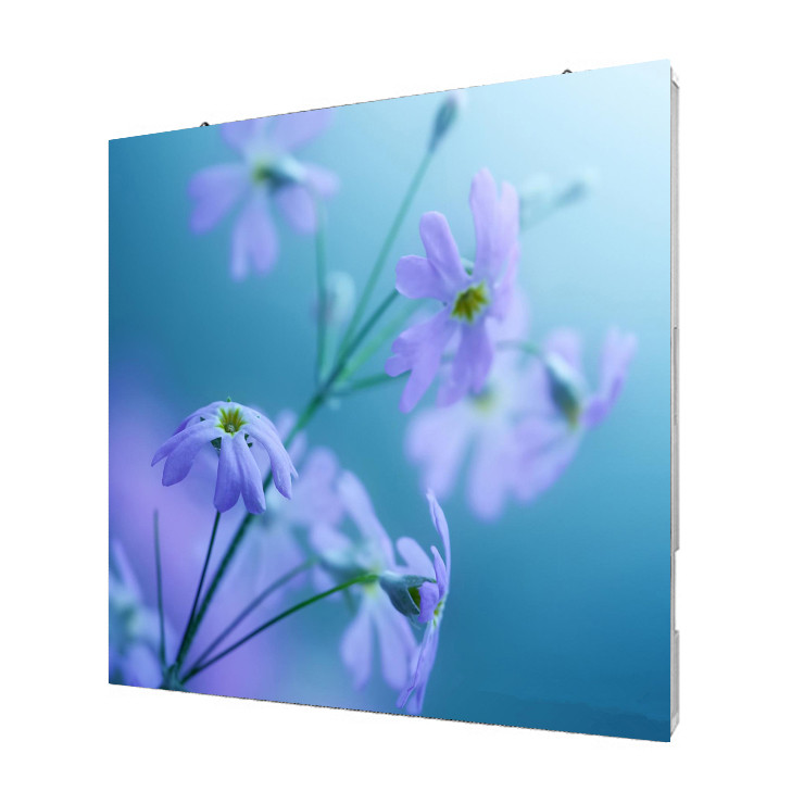 Best selling p4.81 full colour led screen on sale