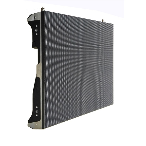 P4.81 Indoor Rental Panel High Intensity LED Video Walls